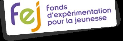 Fond d'expérimentation pour la jeunesse