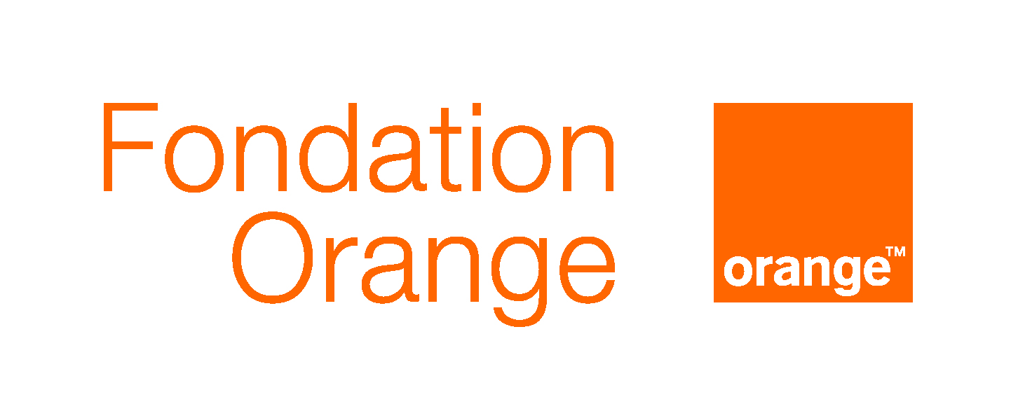 fondation_fr_quadri
