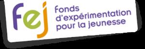Fonds d'Expérimentation pour la jeunesse