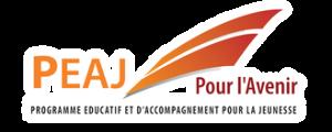 Programme éducatif et d'accompagnement pour la jeunesse