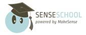 Senseschool